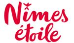 Centre Commercial Nîmes Etoile – Site Officiel Logo