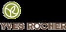 Yves Rocher Nîmes