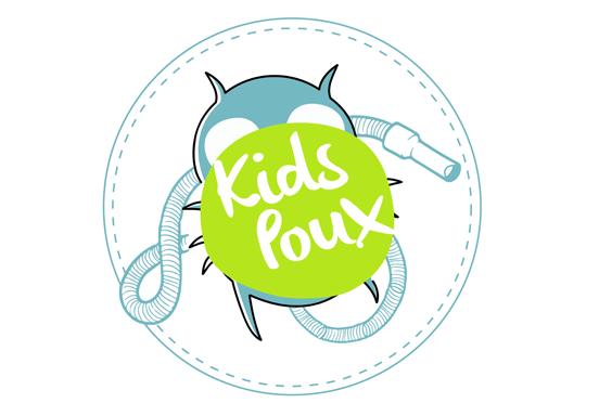 Kids Poux Nîmes Etoile