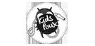 kids-poux-Nîmes